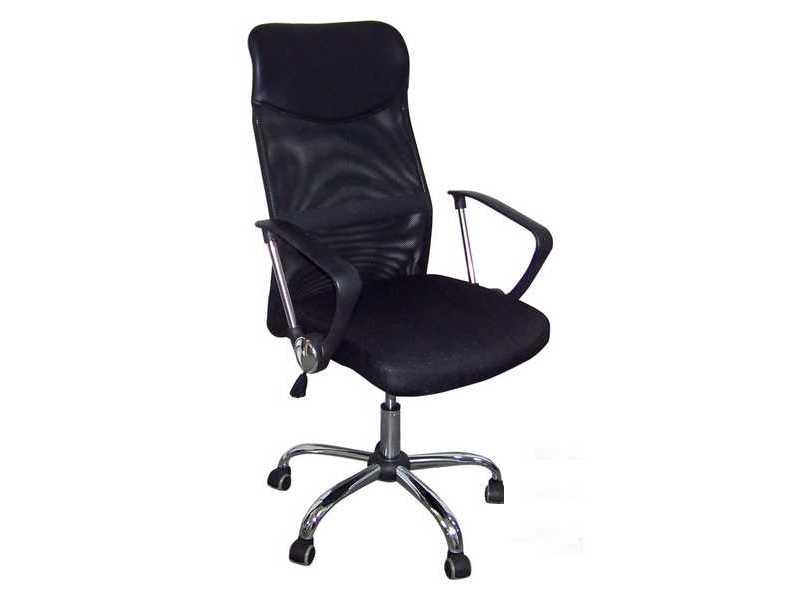 SÍDLO K1-HOJDACIA stoličky, GUMENÉ KOLIESKA stoličky
