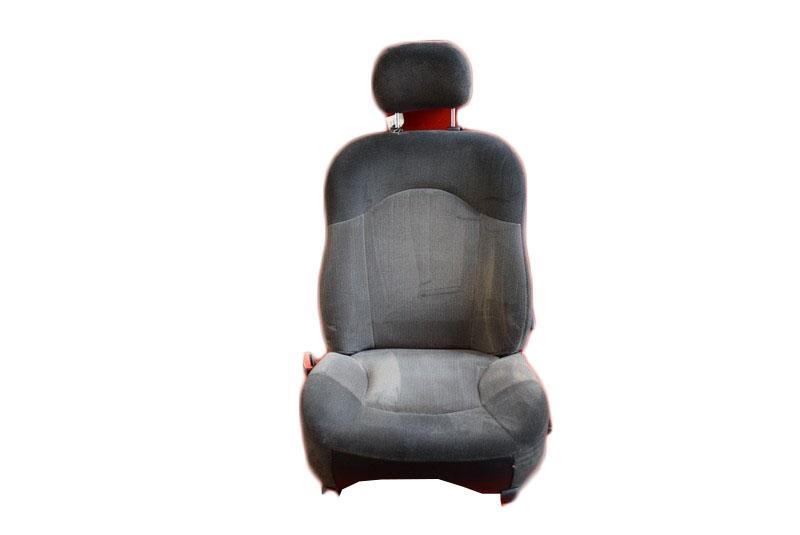 кресло водителя сиденье eu chrysler 300m седан