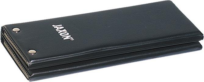 Peňaženka na sedadle 35cm Jaxon AK-DR005