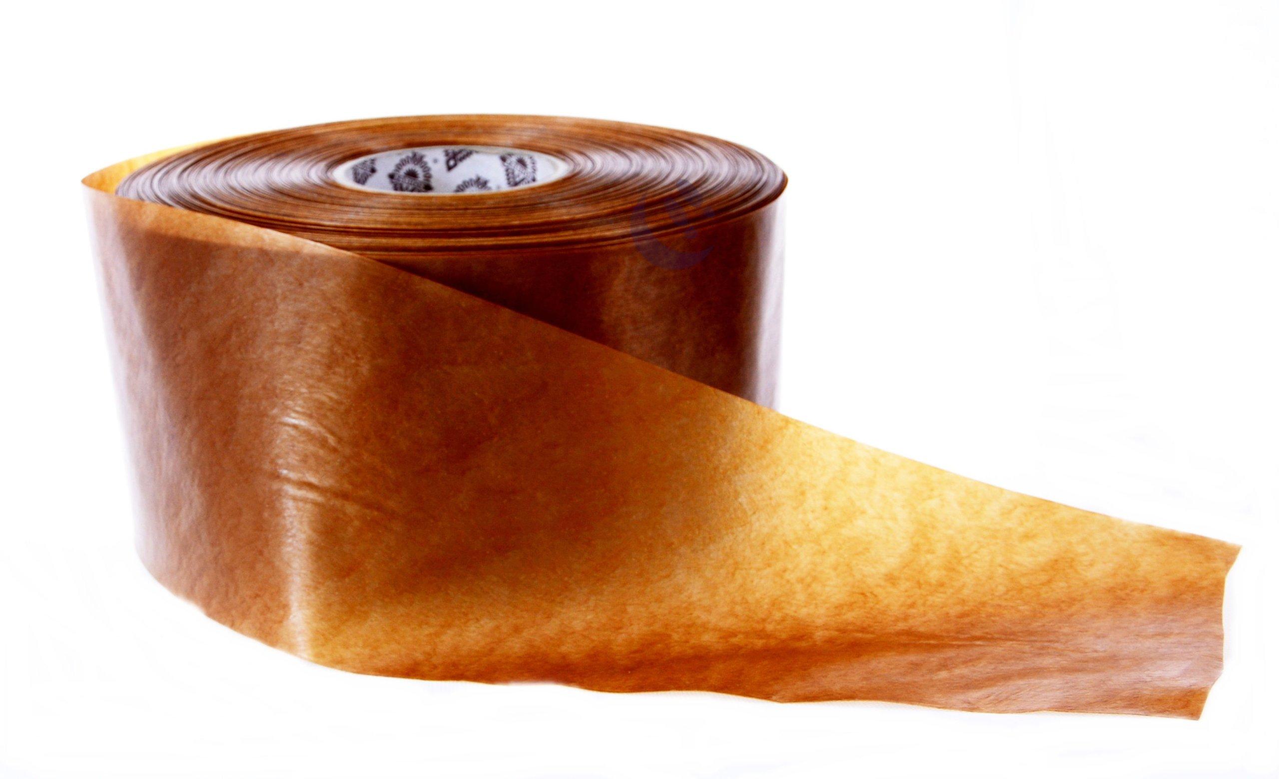 Item SHELL BIAŁKOWA 1M fi55 flak sausage szynkowej