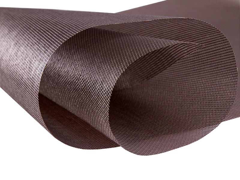 Mosquito Nets Classic - šírka 160 cm - 1 MB
