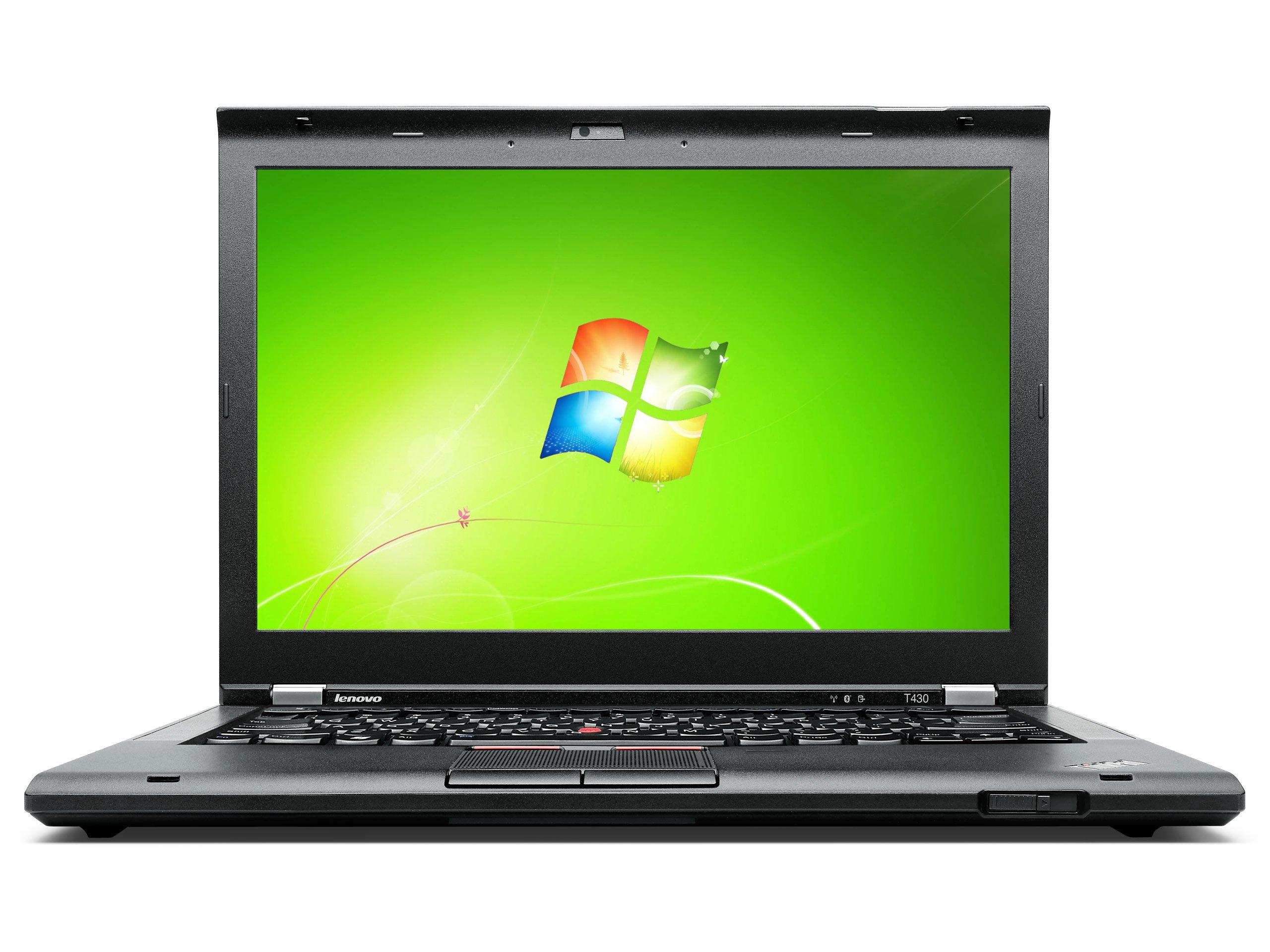 Купить LENOVO ThinkPad T430s 1600x900 4GB 500GB на Otpravka - цены и фото - доставка из Польши и стран Европы в Украину.