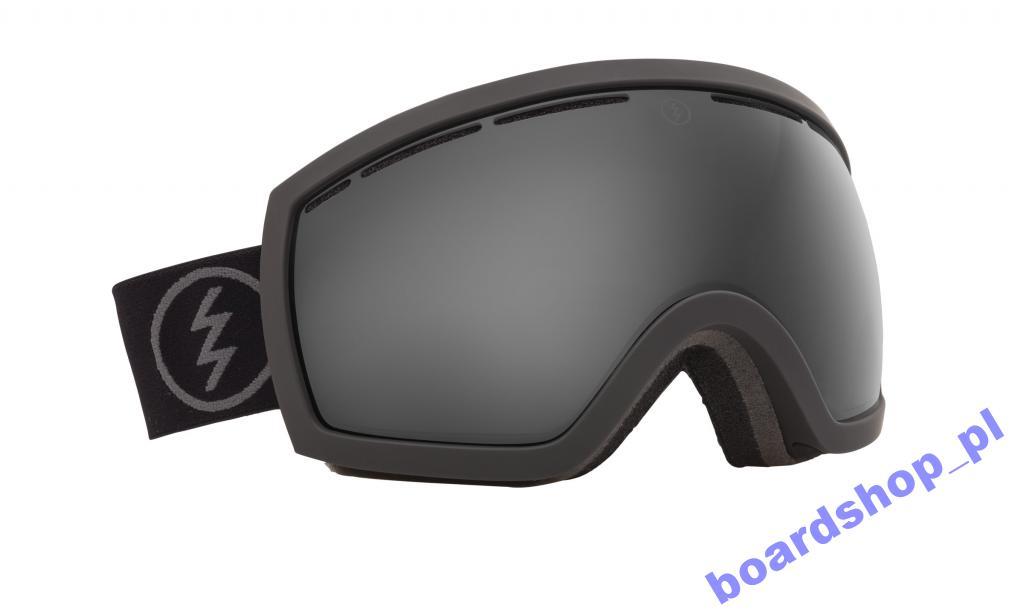 Nové okuliare Elektrické EG 2.5 Onyx -30% propagácia