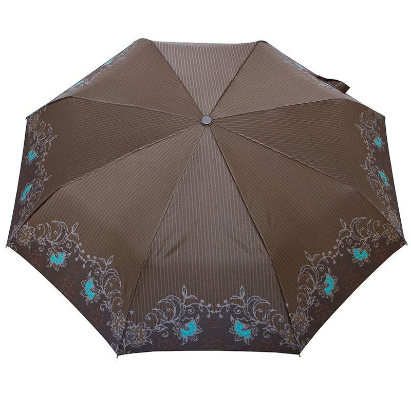Poľský parazol Dámske dáždnik, Automaton, vlákno