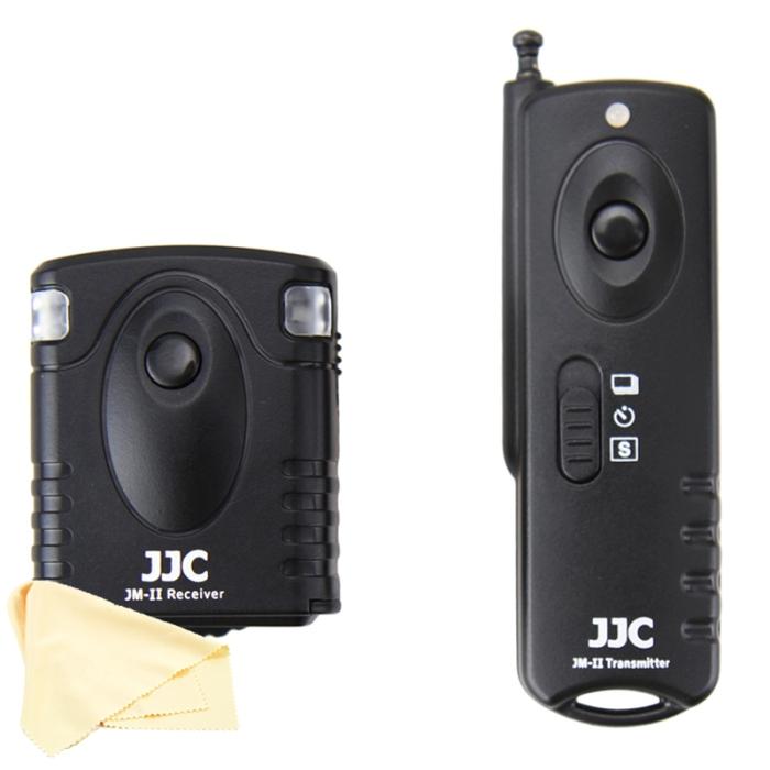 ДИСТАНЦИОННЫЙ ШЛАНГ ДЛЯ Nikon D750 D3300 9000W P7800 P7700 D90
