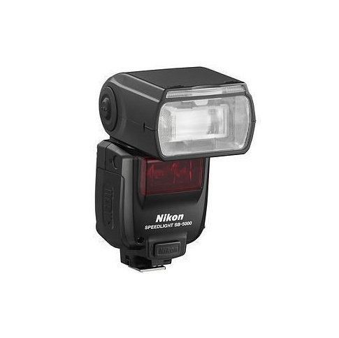 Купить Nikon SB-5000 SB5000 на Otpravka - цены и фото - доставка из Польши и стран Европы в Украину.