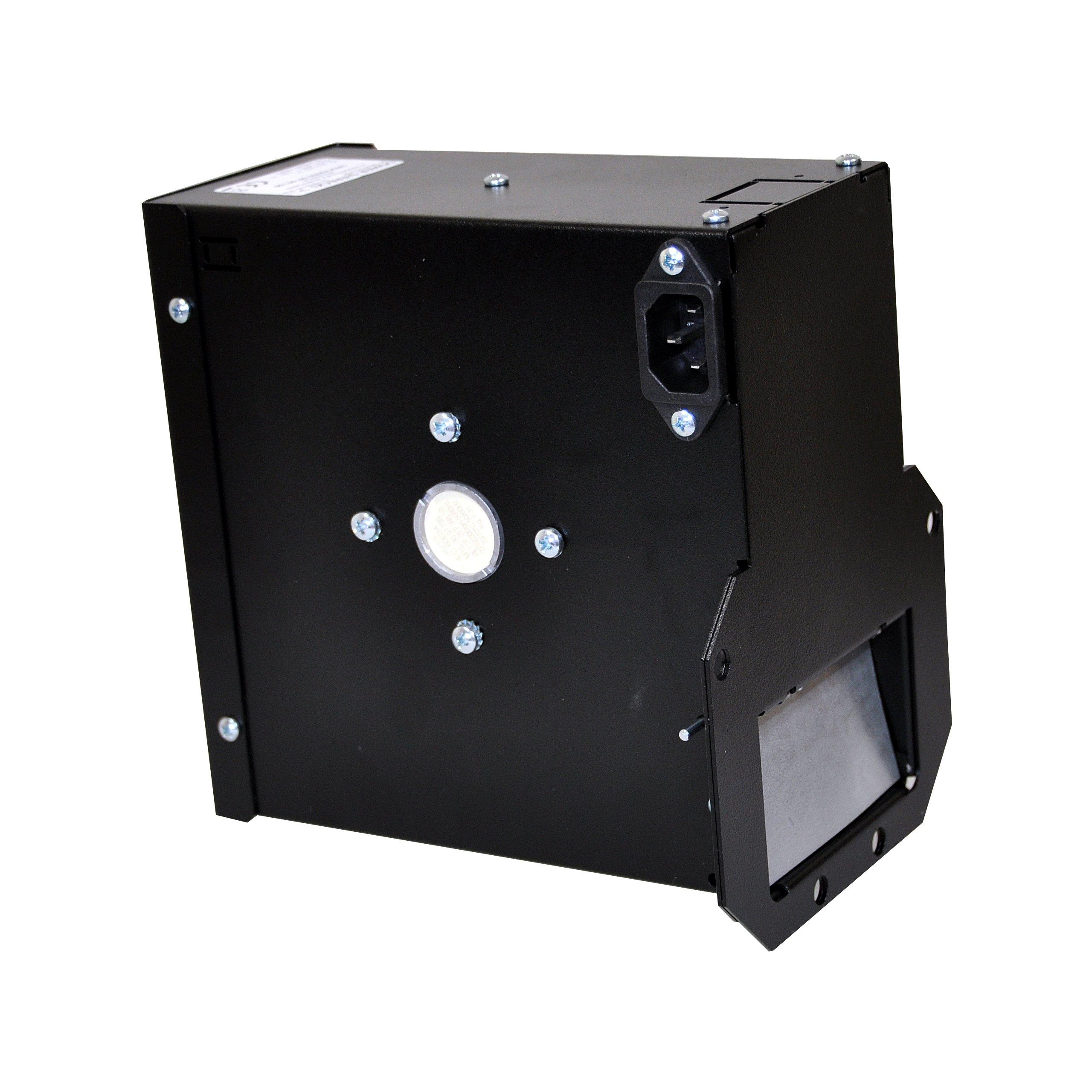 Dúchadlo pre pec kotla DM 44 kpp DOMER Metrix Brand Domer