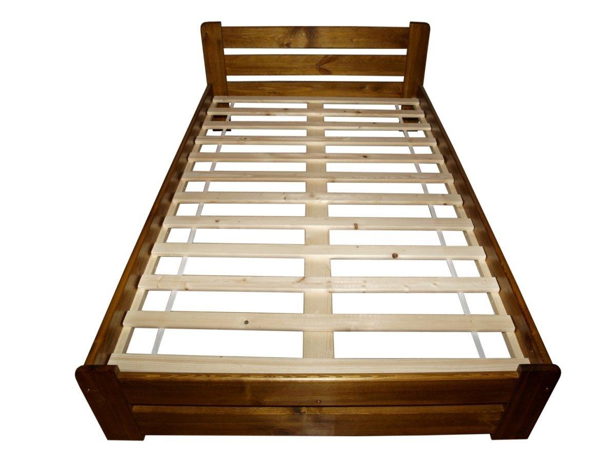 Стеллаж вклад для Кровать деревянный 140х200 Poducent?