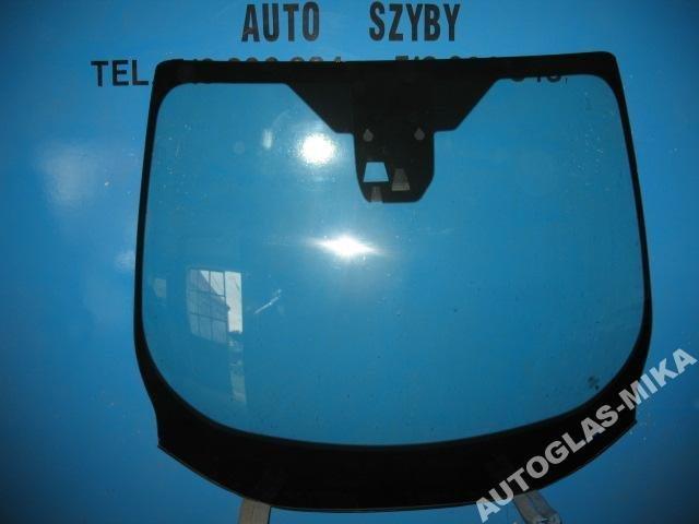 ford c-max от 2010r- стекло мост сенсор камера