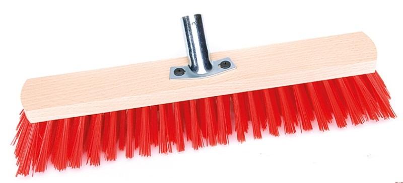 Street Brush Broom 500mm Výrobca najlacnejší