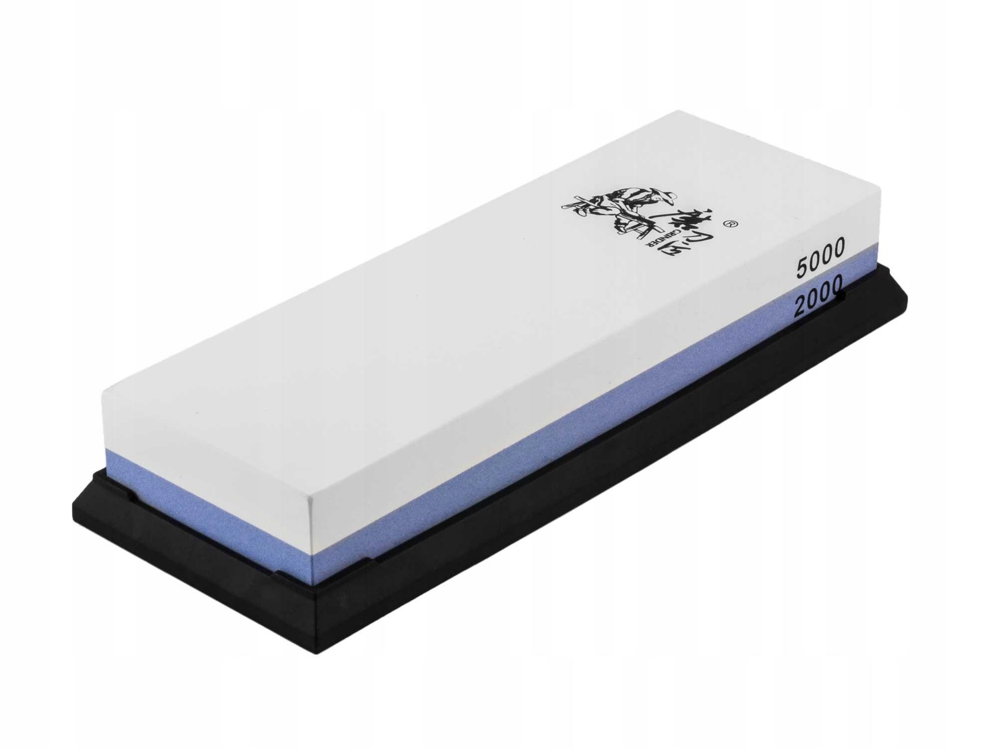 Stroj kameň Taidea 1000/3000 T0930W