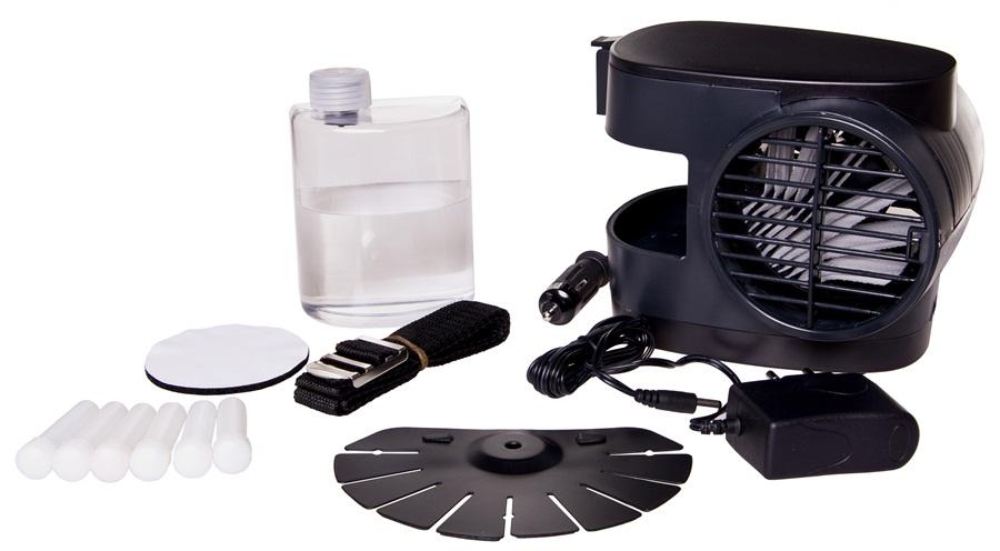 мини кондиционер  кондиционер 12v230v на жара