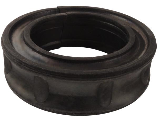 резина жесткости между свитки пружины 30mm