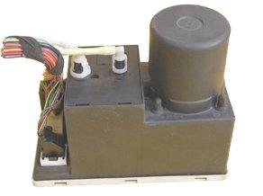 компрессор насос замка audi a3 a4 a6 a8 насос