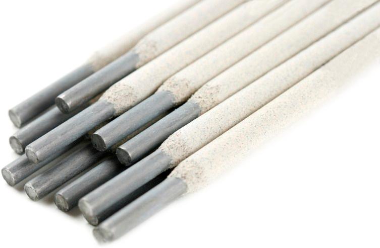Elektródy pre nerezovú kyslosť 308L 2,0 mm inox