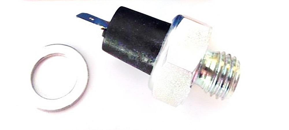 датчик давления масла полонез fso 125p vernet