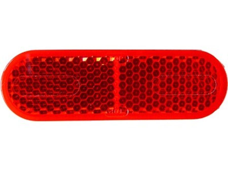 отблеск красный блики красные 70x22 proplast