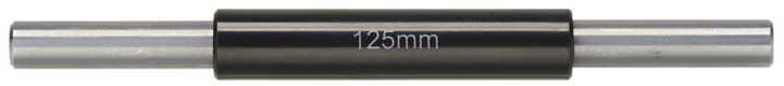 Mikrometračný limit riadenia vzorca 26243303