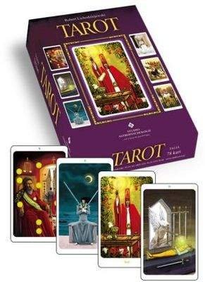 Item Wondering TAROT fortune Teller is No limit of questions Extensively