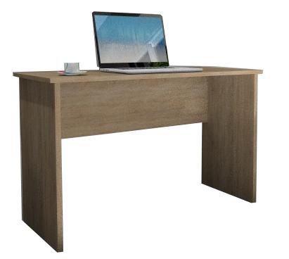 Biurko Komputerowe Olek 90 Cm Duże 4 Kolory