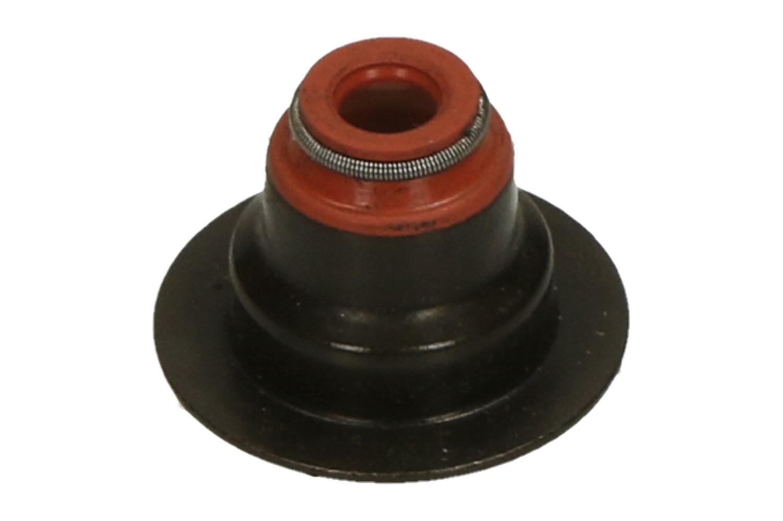 герметик клапана opel vectra c