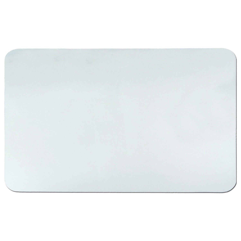 подкладка мат на стол , стол  поликарбонат 70x125