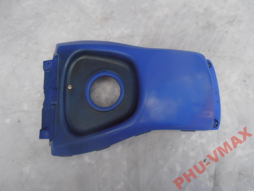 antdeklas apsauga NA ZBIORNIK QUAD KYMCO MXU 250 06r