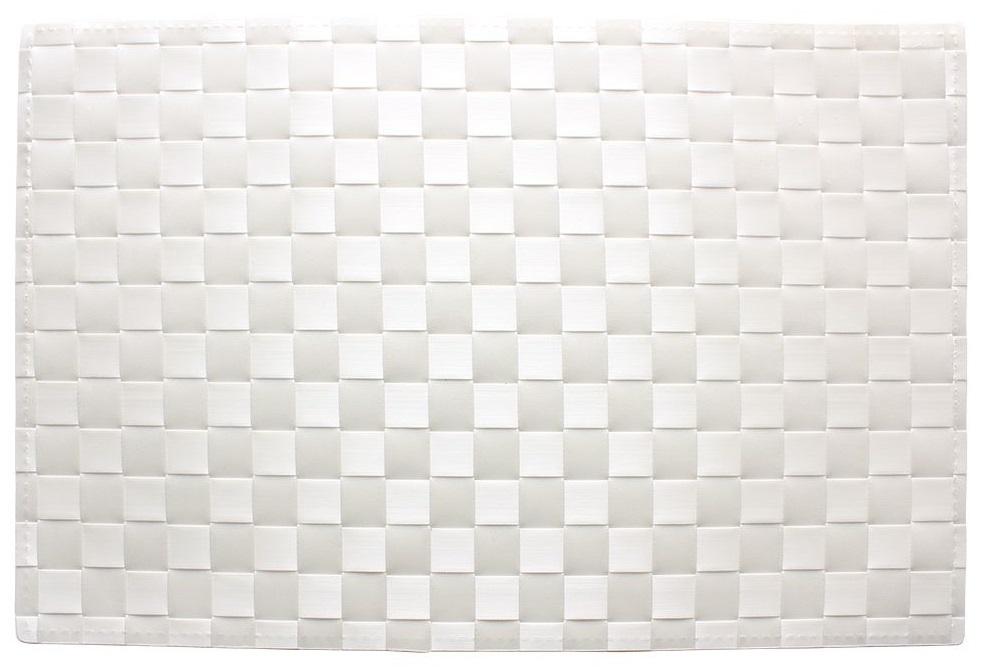 Mata Pad 30x45 Prism Biela tabuľka