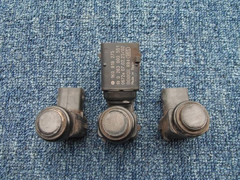 PDC 1K0919275 GOLF V Altea Octavia Sensor