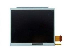 Nintendo NDSI DSI XL LCD Zobrazenie spodnej obrazovky