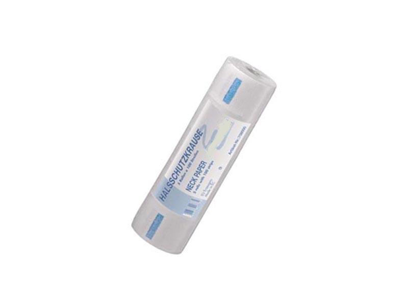 Kryza Pennierki Hygienické obalové balenie