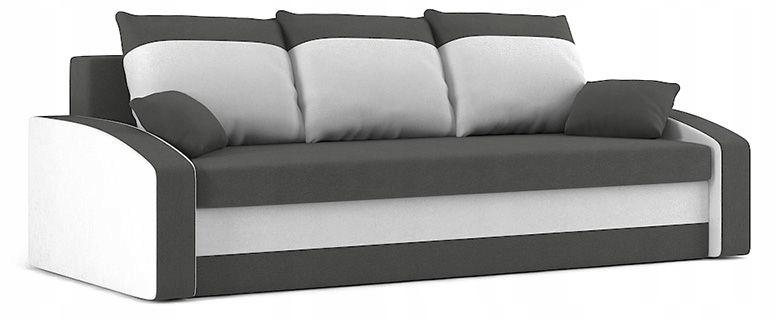 HEWLET диван - раскладной диван с функцией сна