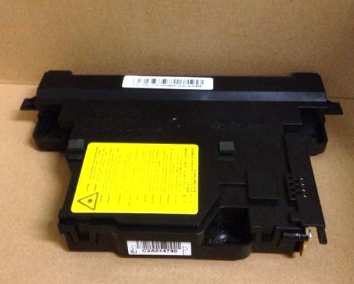 Samsung CLP360 CLX3305 SL-C410 C430 03503A LASER
