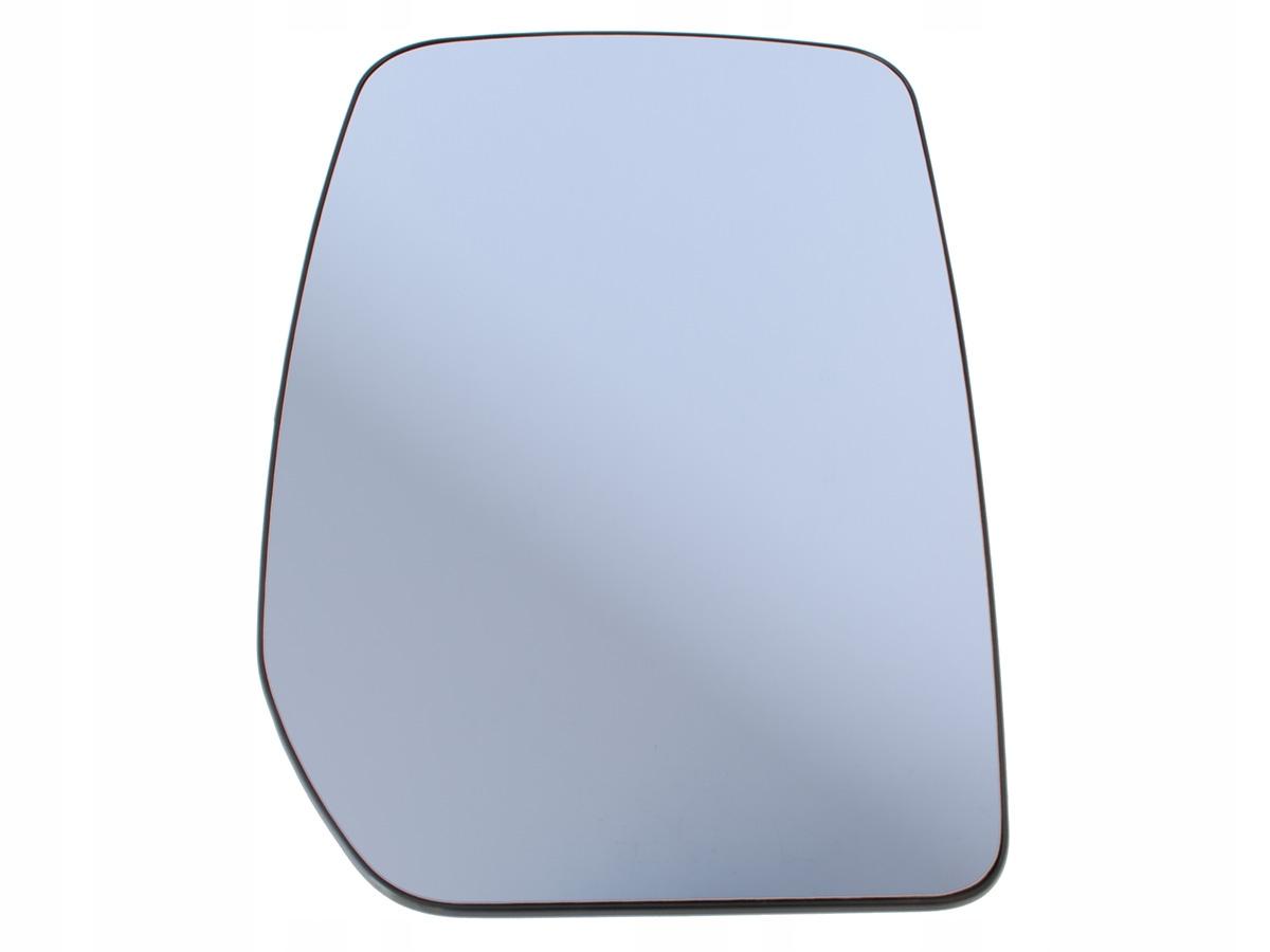 вклад зеркала с подогревом p к ford transit 00-13