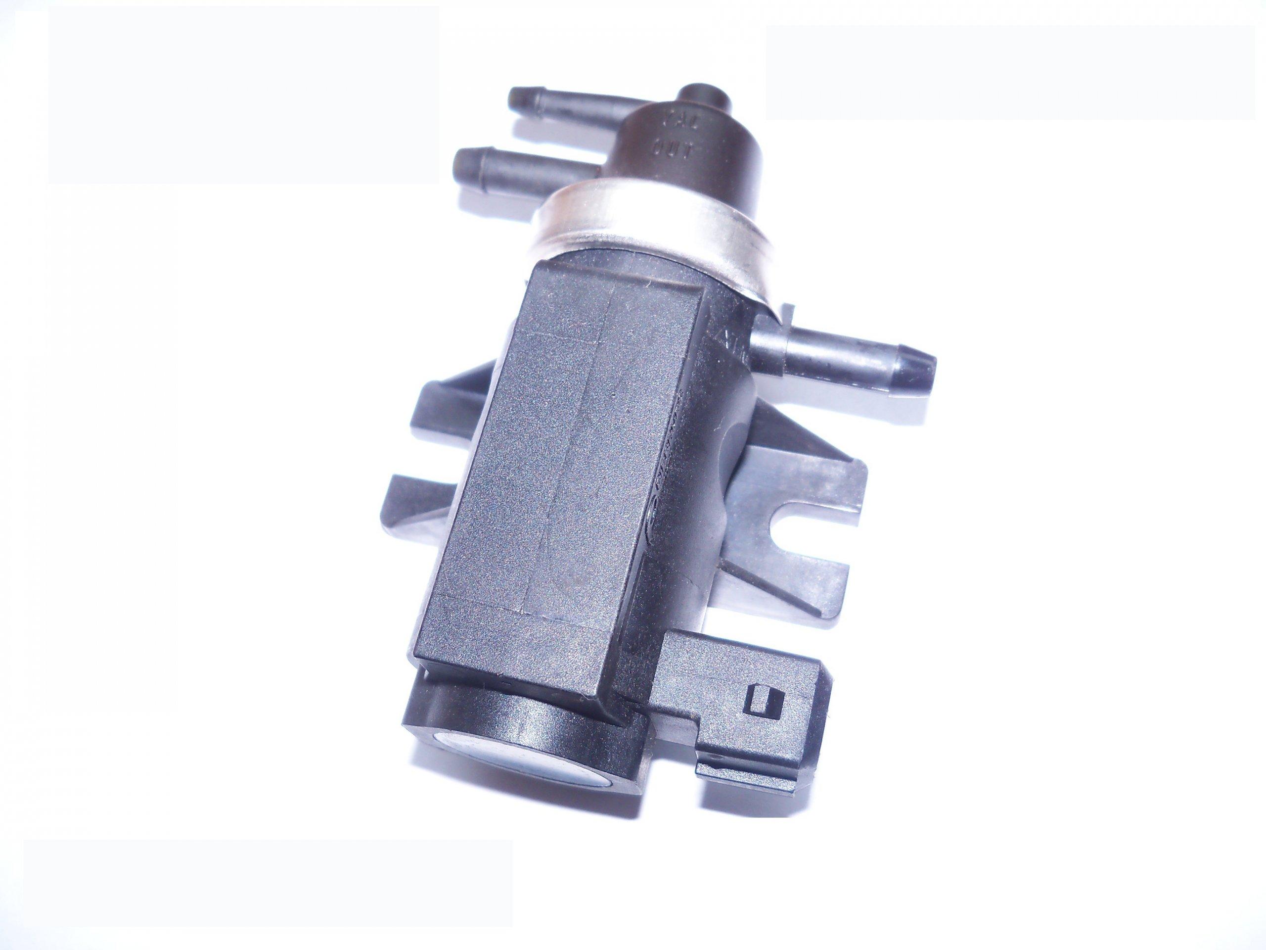 клапан датчик турбины volvo s40 v40 19di 99r-2004