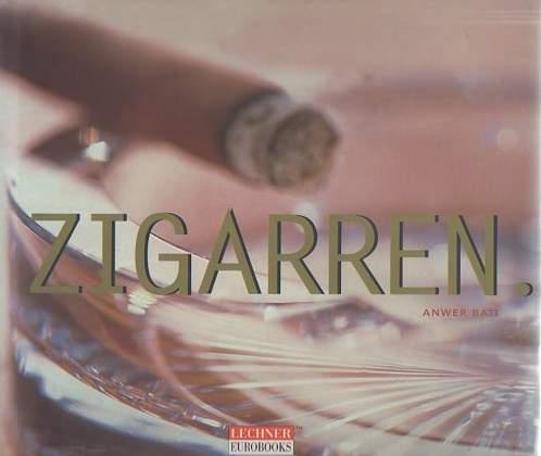 26330 Сигары.(ин.нем)