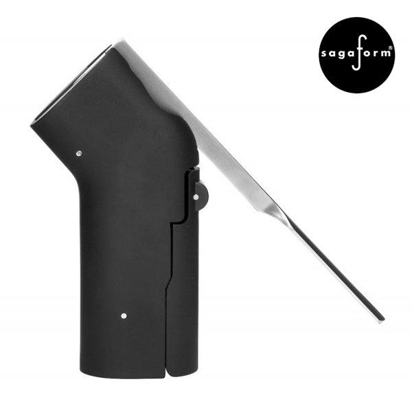 Corkscrew Bar Elegantný darčekový nápad pre Sagaform