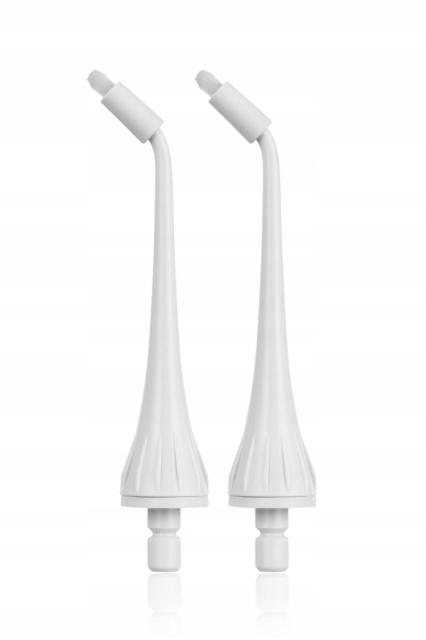 Seysso kyslíkové ortodontické tipy pre zavlažovač