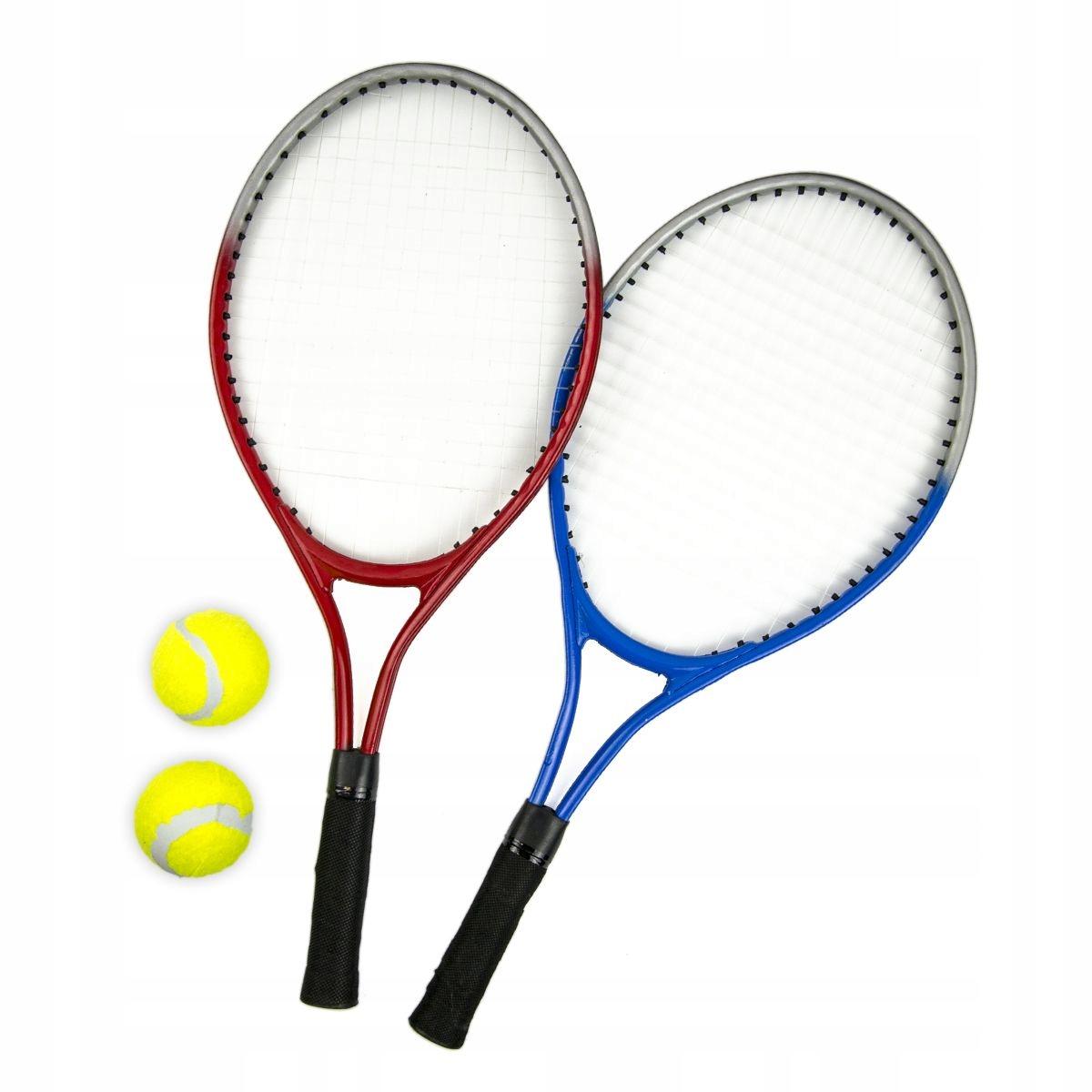 Nastaviť pre Mini Tenis MASTER pre 2 hráčov