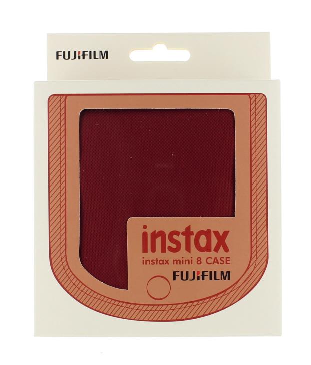 Prípad pre Instax Mini 8 Cover