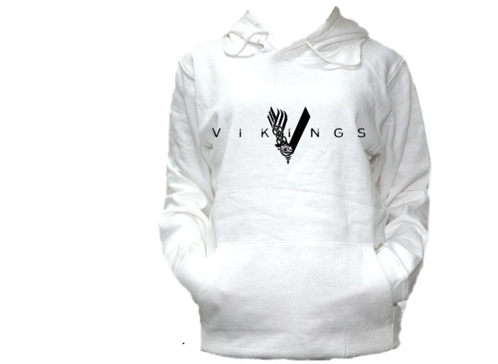Hoodie Vikings Vikings darčeky