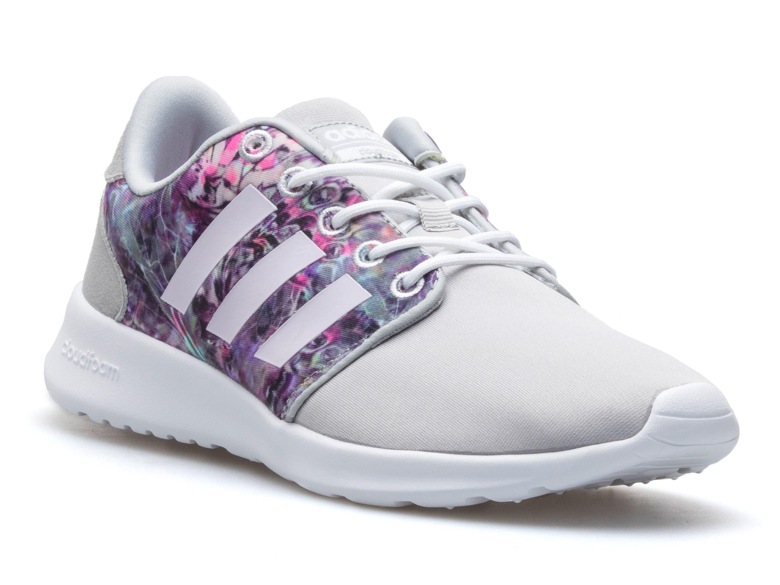Buty damskie adidas CLOUDFOAM QT AW4008 r. 38 23