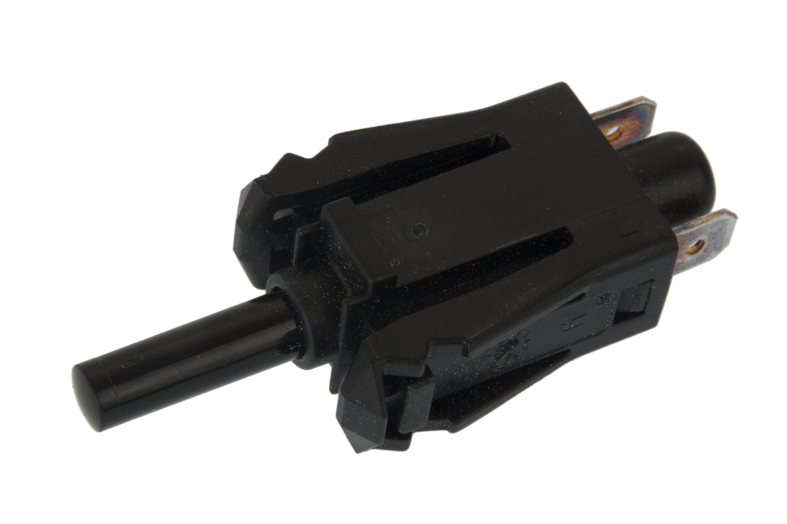 выключатель a0015458714 mercedes тормоза вспомогательного