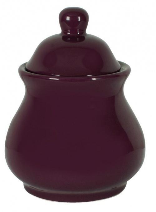 705832 Ambícia Fusion Ceramics keramika 300ml