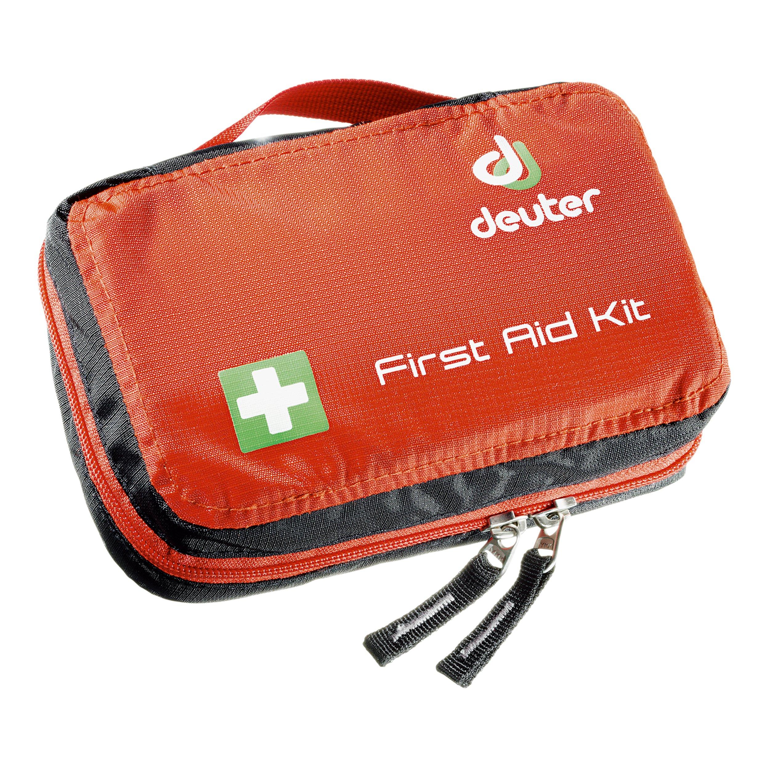 Cestovná lekárnička Deuter Prvá Pomoc Kit Pravidelné