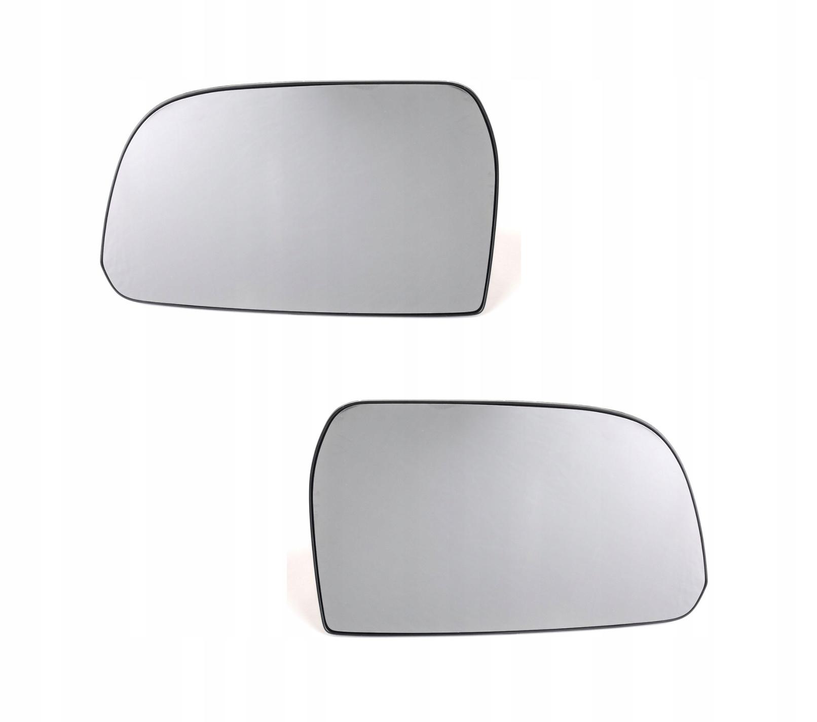 tucson 04-09 вклад зеркала str слева новый