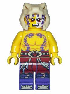 Lego Ninjago: Sleťa NJO115 | KLOCUS24 |