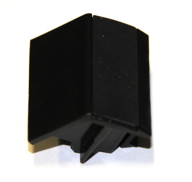 + C2670-60134 - HP DJ 1120C, 1125C - Separátor