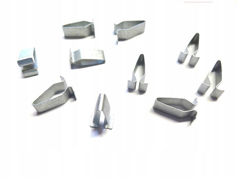 запонки пластины люка багажник seat altea толедо