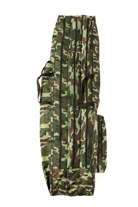 Rodové kryt, tyče - 3 komora -Moro- 190cm